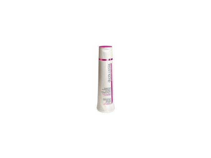 Collistar Highlighting Long Lasting Shampoo (Shampoo Illuminante Colore Lungadurata)  250 ml, 400 ml
