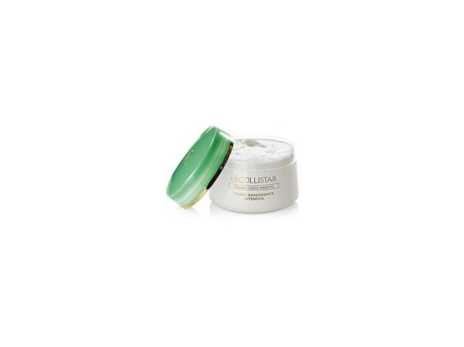 Collistar Intensive Firming Cream Plus 400 ml  Intenzivní zpevňující krém na tělo
