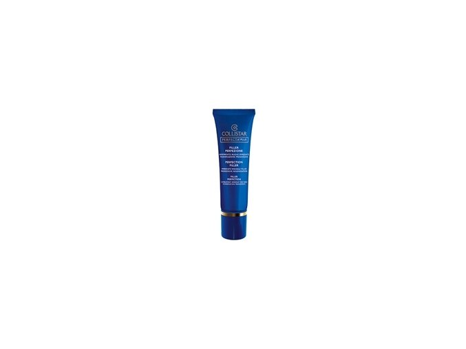 Collistar Perfecta Plus Perfection Filler (Filler Perfezione)  20 ml