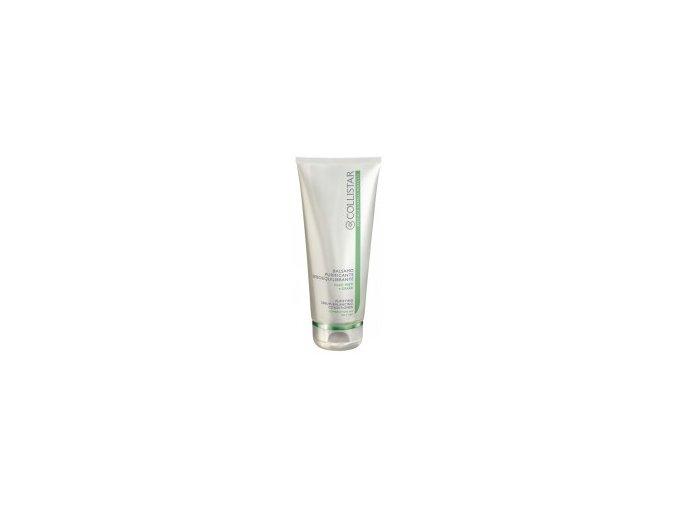 Collistar Purifying Sebum-Balancing Conditioner 250 ml