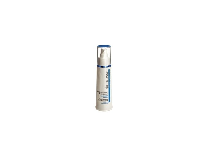 Collistar Straightening Anti-Frizz Serum (Siero Lisciante Anticrespo)  100 ml