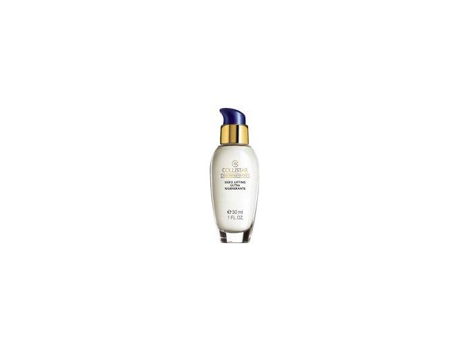 Collistar Ultra Regenerating Lifting Serum (Siero Lifting Ultra-Rigenerante)  50 ml