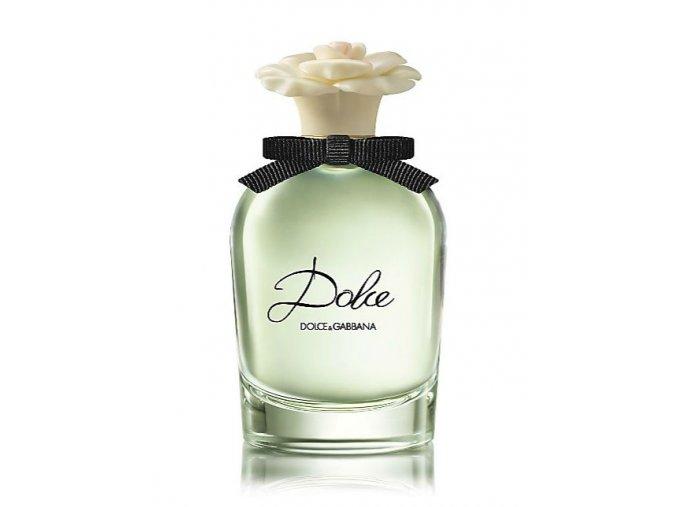 Dolce Gabbana Dolce parfémovaná voda dámská EDP  30 ml, 50 ml, 75 ml, 75 ml tester