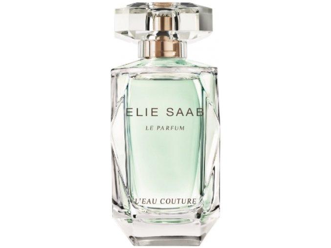 Elie Saab Le Parfum L Eau Couture toaletní voda dámská EDT  30 ml, 50 ml, 90 ml