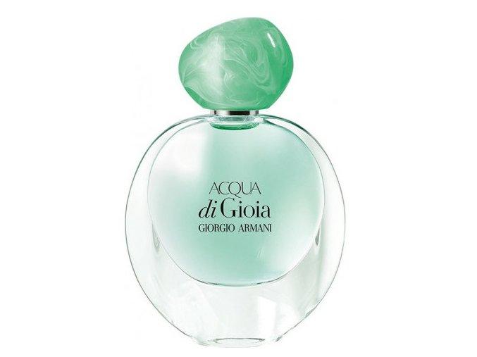 Giorgio Armani Acqua Di Gioia parfémovaná voda dámská EDP