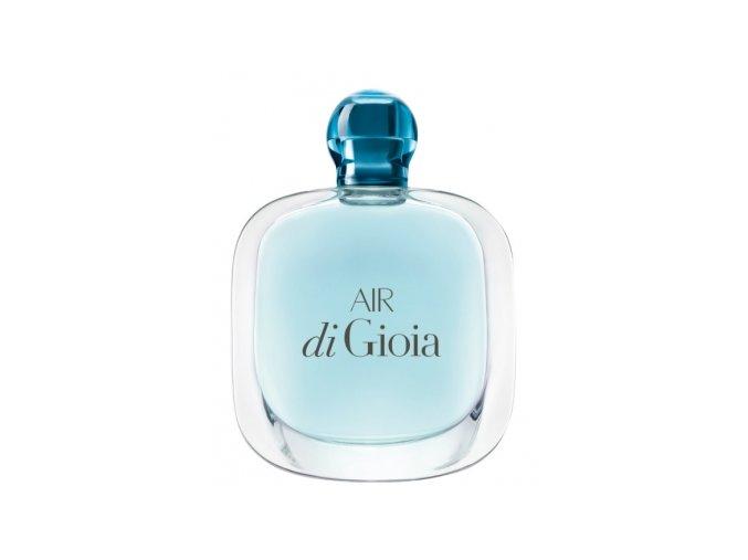 Giorgio Armani Air di Gioia parfémovaná voda dámská EDP  30 ml