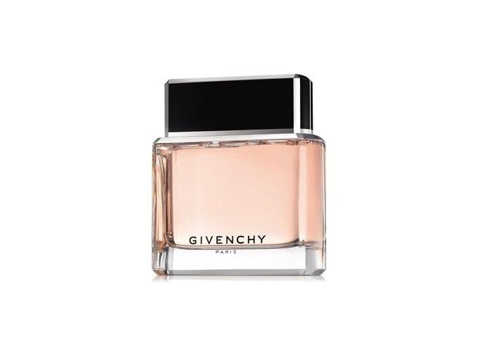 Givenchy Dahlia Noir parfémovaná voda dámská EDP  50 ml