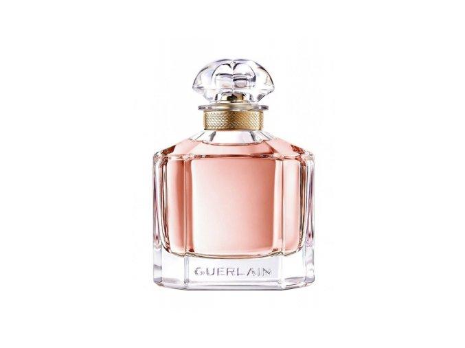 Guerlain Mon Guerlain parfémovaná voda dámská EDP  + originální vzorek k objednávce ZDARMA