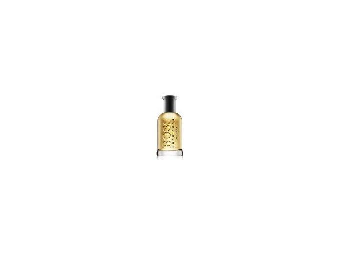 Hugo Boss Bottled Intense parfémovaná voda pánská  + originální vzorek k objednávce ZDARMA