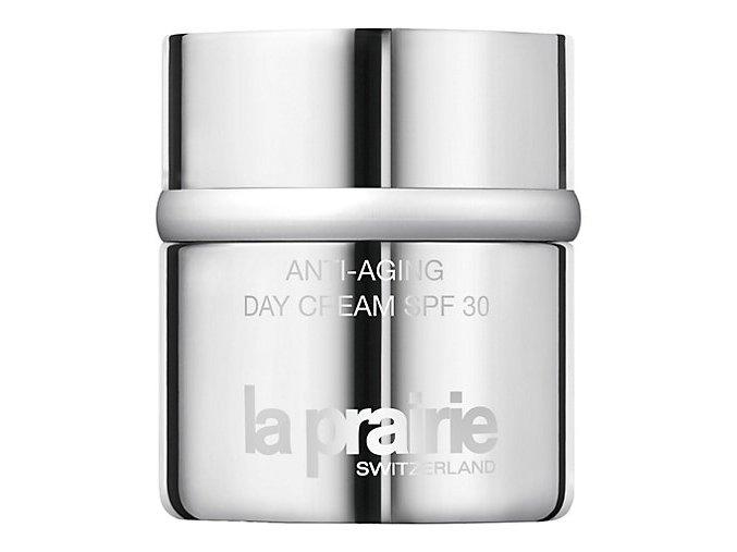 La Prairie Anti Aging Day Cream SPF 30 50 ml  ochranný protivráskový denní krém 50 ml