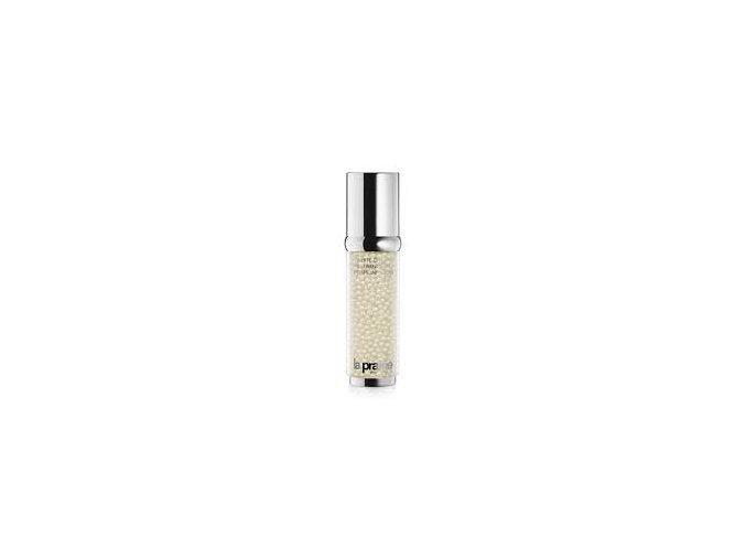 La Prairie White Caviar Illuminating Pearl Infusion 30 ml  Rozjasňující perlové sérum 30 ml