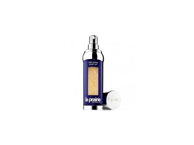 La Prairie Skin Caviar Liquid Lift 50 ml  Intenzivní liftingové a obnovující sérum