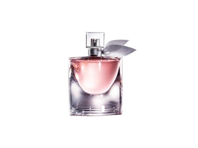 Lancome La Vie Est Belle parfémovaná voda dámská EDP  + originální vzorek k objednávce ZDARMA