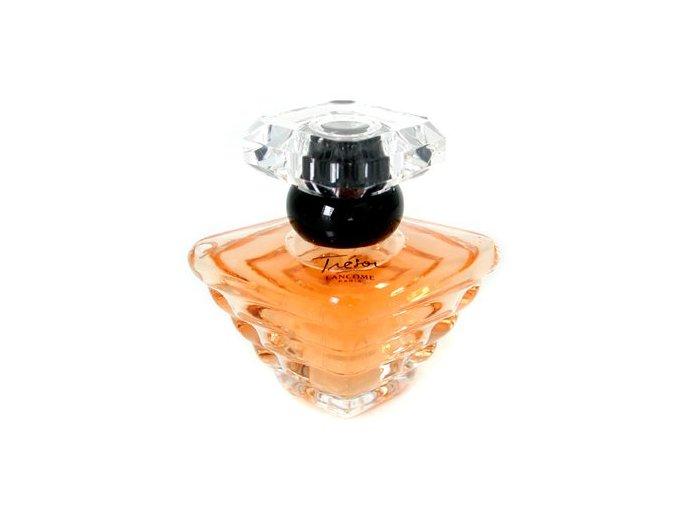Lancome Tresor parfémovaná voda dámská EDP