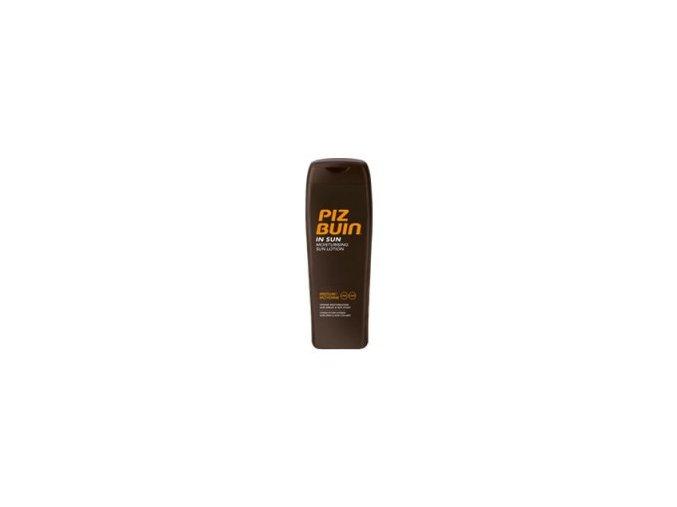 Piz Buin In Sun Lotion SPF 50+  200 ml