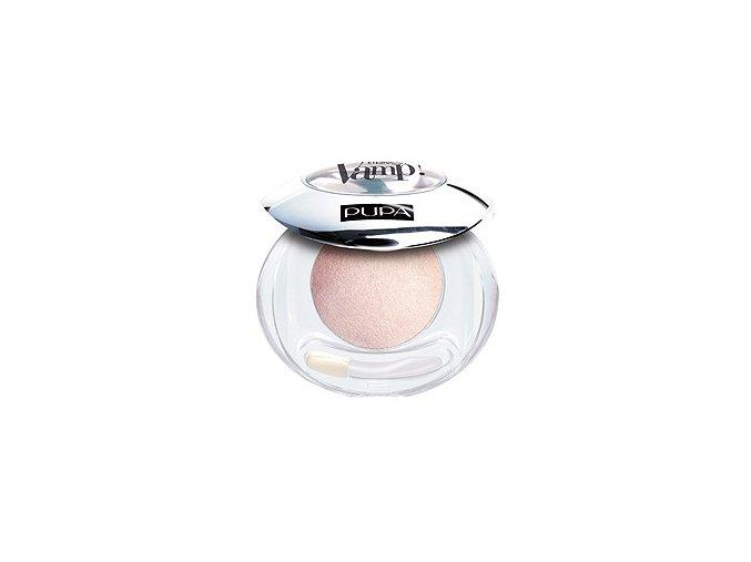 Pupa oční stíny Vamp! Wet&Dry  1 g