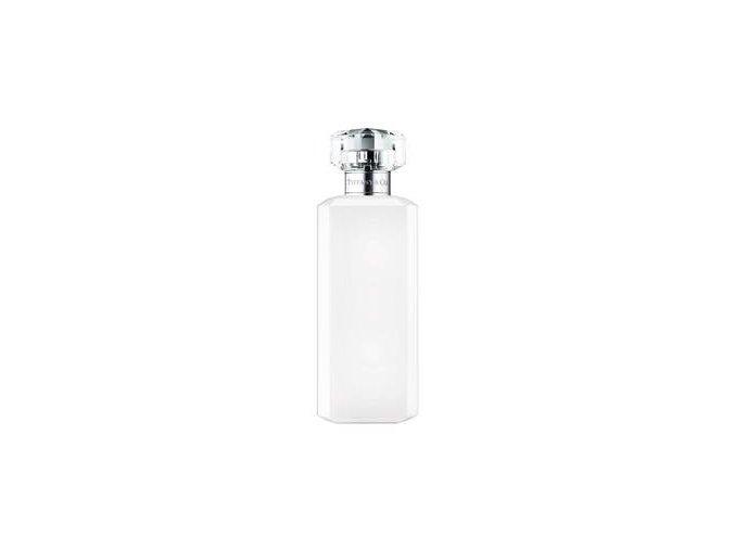 Tiffany & Co. Tělové  mléko dámské