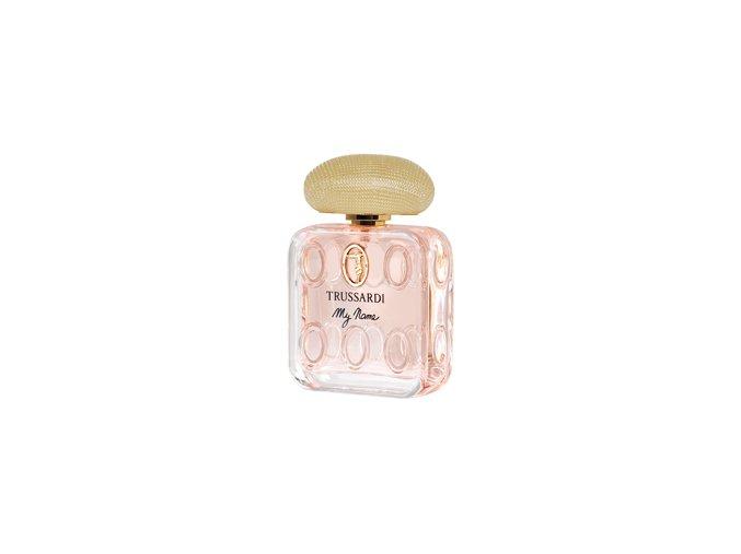Trussardi My Name parfémovaná voda dámská EDP  30 ml, 50 ml
