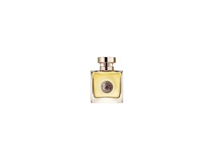 Versace Versace Pour Femme parfémovaná voda dámská EDP  100 ml tester
