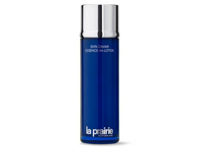 0laprairie essence lotion