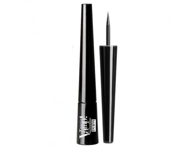 Pupa Vamp Definition Liner Oční linky  2,5 ml