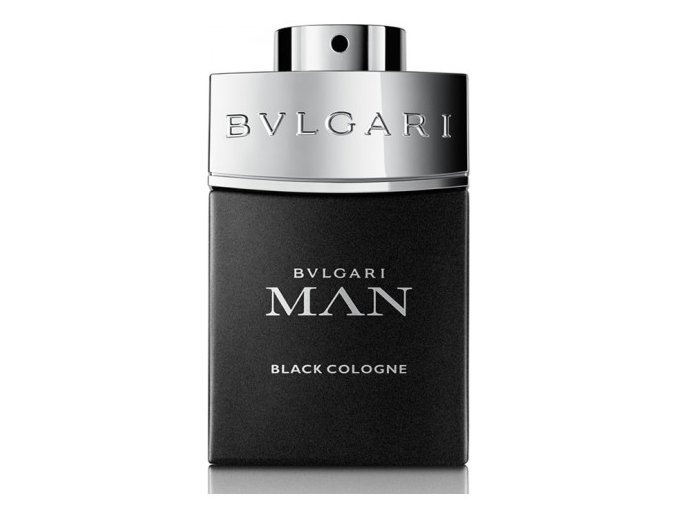 bvlgari black cologne
