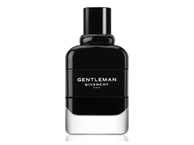 givenchy gentleman edp