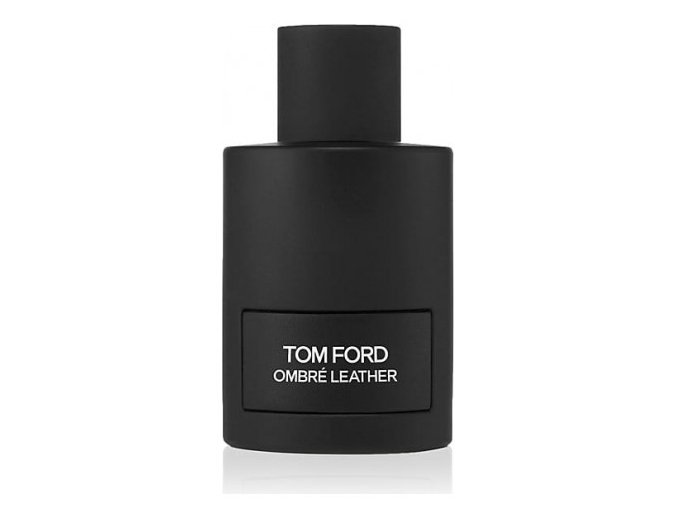 tom ford ombre