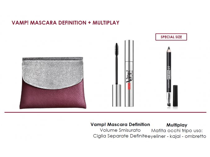 pupa vamp definition+multiply