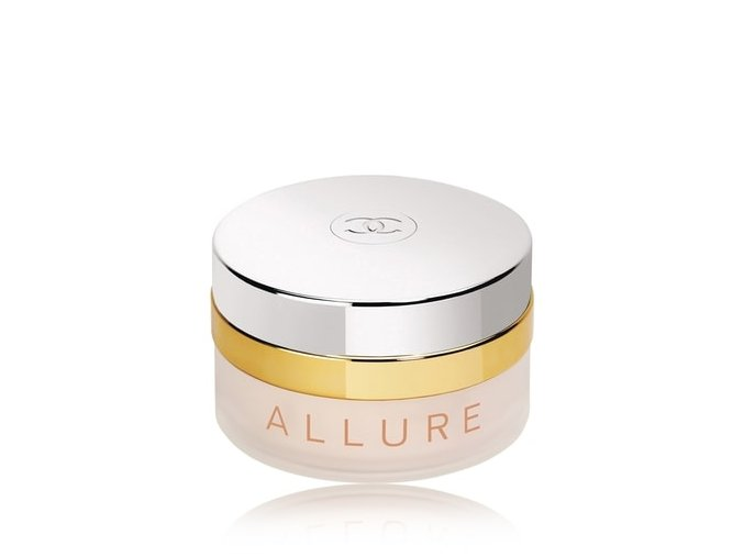 allure cream