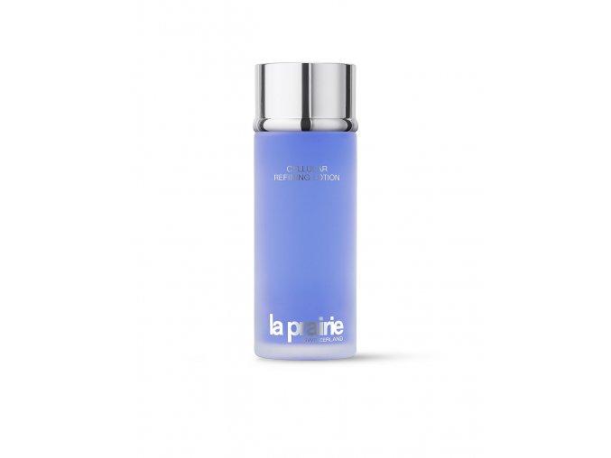 0pr refining lotion