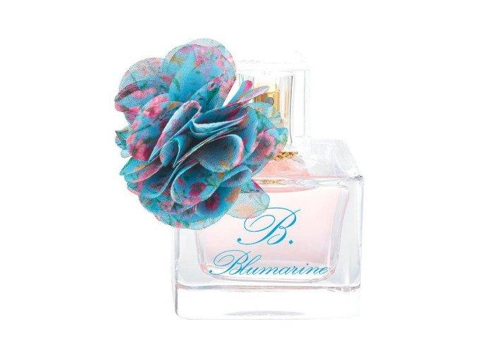 B Blumarine