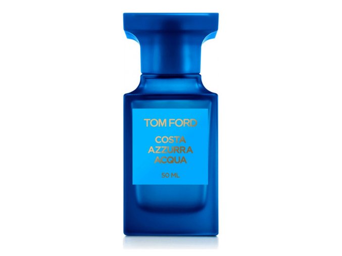 costa azzura acqua tom ford