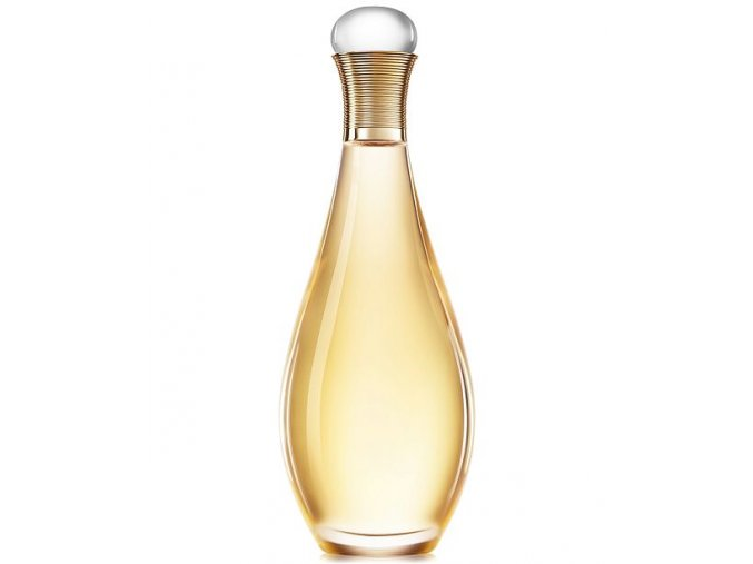 dior jadore huile