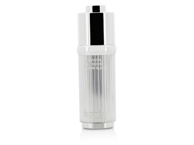 La Prairie ice crystal dry oil