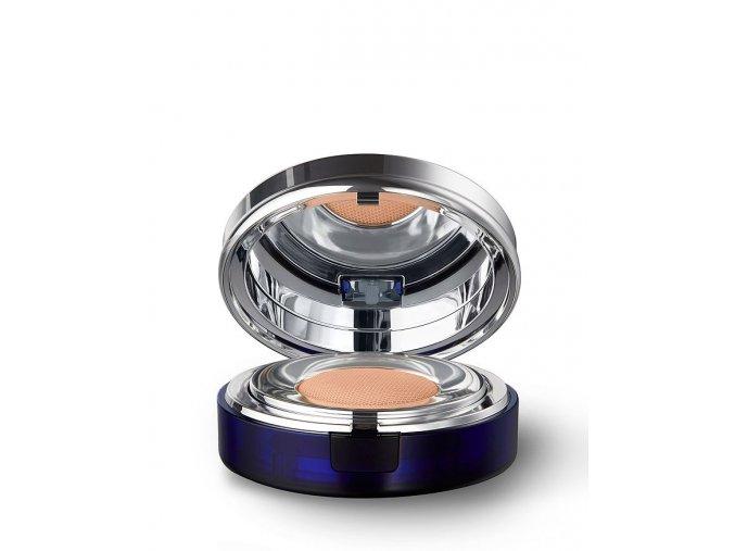 la prairie skin caviar essence in foundation