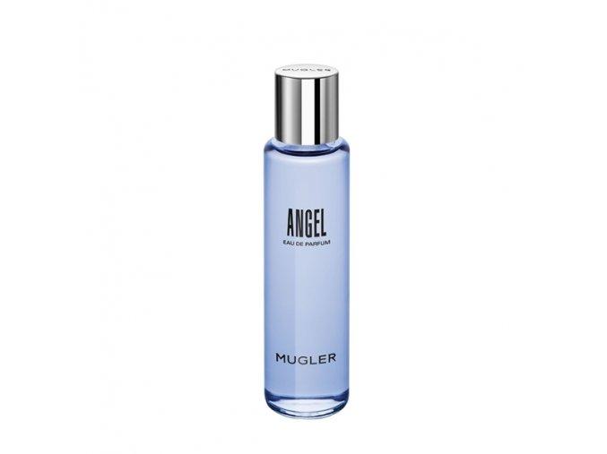 Angel 100 ml refill