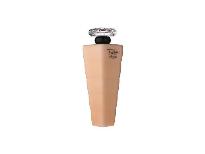 Lancome Tresor Tělové mléko dámské 150 ml