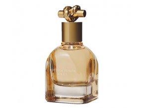 Bottega Veneta Knot parfémovaná voda dámská EDP  + originální vzorek k objednávce ZDARMA