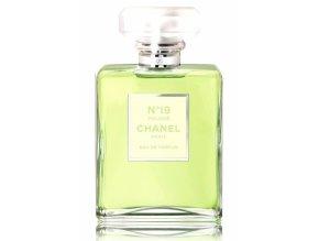 Chanel 19 Poudre parfémovaná voda dámská EDP