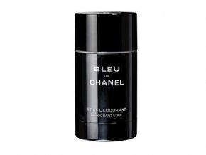 Chanel Bleu De Chanel Deostick pánský