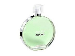 Chanel Chance Eau Fraiche toaletní voda dámská EDT  35 ml, 50 ml, 100 ml, 150 ml, 2ml originální vzorek