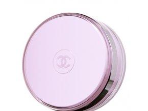 Chanel Chance Eau Tendre Tělový krém dámský  200 ml