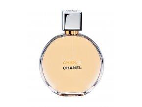 Chanel Chance parfémovaná voda dámská EDP