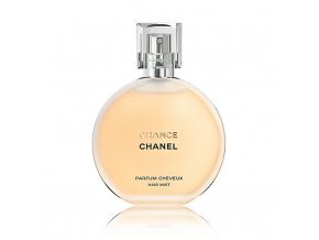 Chanel Chance Vlasová mlha Hair Mist dámská 35 ml  + vzorek Chanel k objednávce ZDARMA