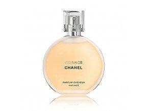 Chanel Chance Vlasová mlha Hair Mist dámská