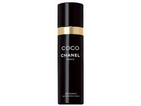 Chanel Coco Deospray dámský  100 ml