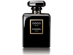 Chanel Coco Noir parfémovaná voda dámská EDP  + vzorek Chanel k objednávce ZDARMA