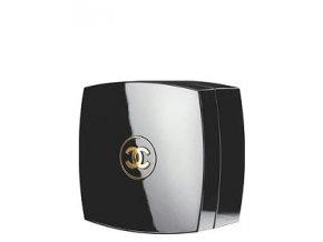 Chanel Coco Noir Tělový krém dámský  150 g