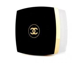 Chanel Coco Tělový krém dámský 150 g  + vzorek Chanel k objednávce ZDARMA